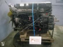 Moteur Renault Motor DXI13 EC 06