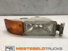 Vrachtwagenonderdelen MAN Knipperlicht + mistlamp rechts tweedehands