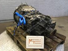 MAN Getriebe Versnellingsbak 12AS2301 OD