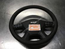 DAF steering Stuurwiel