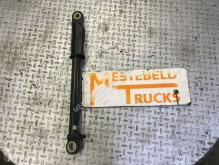 Repuestos para camiones Mercedes Kantelcilinder usado