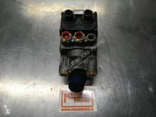 Mercedes Voetremventiel freinage neuf