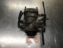 Vrachtwagenonderdelen Renault Aanhangwagenremventiel tweedehands
