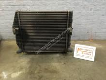 Охлаждане Mercedes Radiator + intercooler