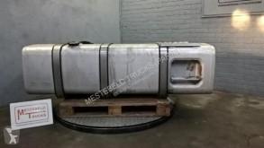 MAN Brandstoftank 710 Liter used fuel system