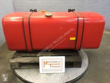 Repuestos para camiones MAN Brandstoftank motor sistema de combustible usado