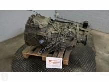Boîte de vitesse DAF Versn bak 12AS2130TD