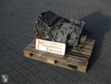 Repuestos para camiones transmisión caja de cambios DAF 12 AS 2330