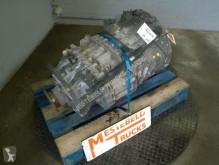 Boîte de vitesse DAF Versn bak 12 AS 2130 TD