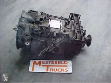 MAN gearbox RTS 15316A