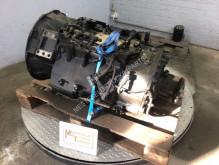 MAN Getriebe Versnellingsbak RTO 12316AAS