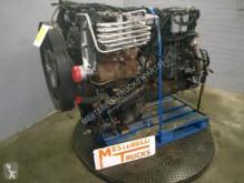 MAN Motor D2866 LF34 motor usado