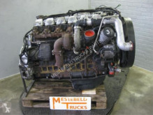 MAN Motor D2866 LF34 moteur occasion