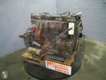 DAF motor Motor RS222L