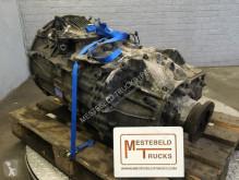 MAN Getriebe Versnellingsbak 12AS2130 TD