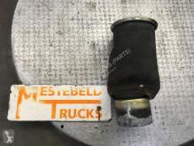 Vrachtwagenonderdelen MAN Luchtbalg tweedehands