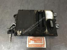 Peças pesados Mercedes PLD unit OM 906 LA III usado