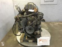 Moteur Renault Premium