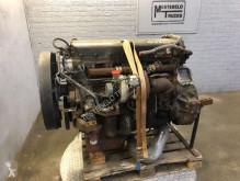 Moteur Iveco Motor Cursor 10