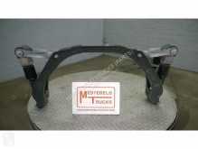 Mercedes Cabinevering achter truck part new