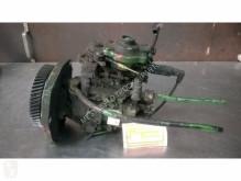 Système de carburation MAN Brandstofpomp D0836