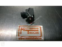 Pièces détachées PL DAF Reparatieset magneetventiel neuve