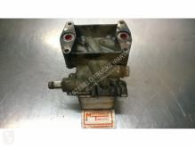 Двигател DAF Steun motoroliekoeler
