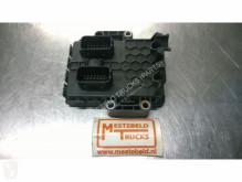 Mercedes Stuurkast CLCS LKW Ersatzteile gebrauchter