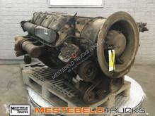 Deutz F8 L 413 használt motor