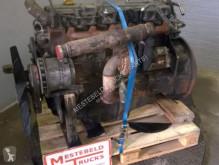 Deutz motor Busmotor BF6M 1013 EC