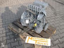 Deutz BF 3 M 2011 használt motor