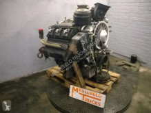 Silnik Deutz Motor F6L 613
