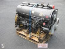 Deutz F 6 L 413 használt motor