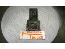 Części zamienne do pojazdów ciężarowych Scania Reservewielhouder używana