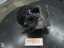 Vering/ophanging as Scania Differentieel R560 - 2.92