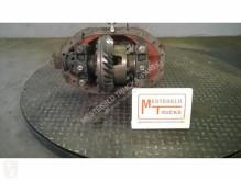 DAF Differentieel 1355 4.05 suspension essieu occasion