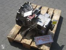 Boîte de vitesse Iveco 2855-5