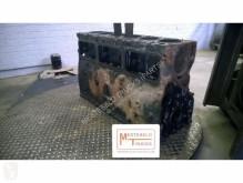 Repuestos para camiones Volvo Motorblok TD 71 FS motor usado
