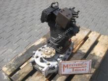 Repuestos para camiones DIV. Sauer Sundstrand Hydraulische pomp sistema hidráulico usado