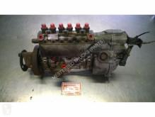 DAF kraftstoffsystem Brandstofpomp DD 575