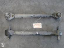 Repuestos para camiones suspensión eje DAF XF105