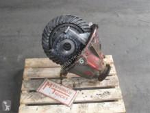 MAN Differentieel HY 1175-00 3.364 suspension essieu occasion