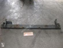 Repuestos para camiones DAF XF95 usado