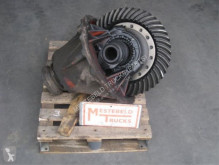 DAF Differentieel 1347 - 3.31 used axle suspension