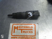 Repuestos para camiones Mercedes Atego motor sistema de combustible usado