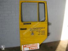 Repuestos para camiones Deutz Portier 160-17 usado