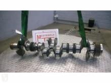 Repuestos para camiones motor DAF Krukas