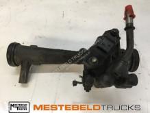 Repuestos para camiones motor DAF Venturi EGR