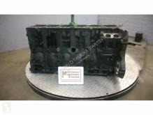 DAF Motorblok MX 11 moteur occasion