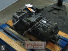 MAN gearbox Versn bak S6-36 OD